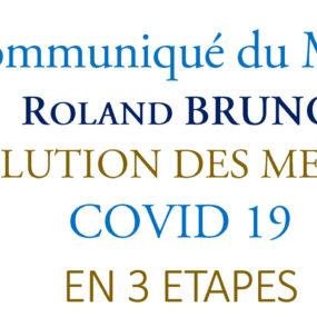 Communiqué du Maire 30novembre 2020-1