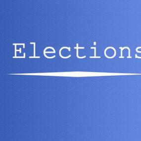 Elections-departementales-des-20-et-27-juin-2021_largeur_760